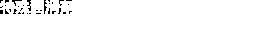 NOKクリューバー株式会社 特殊潤滑剤